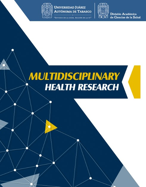 MULTIDISCIPLINARY HEALTH RESEARCH