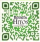 RevistaHITOS