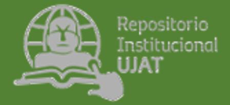 Repositori institucional de la Ujat